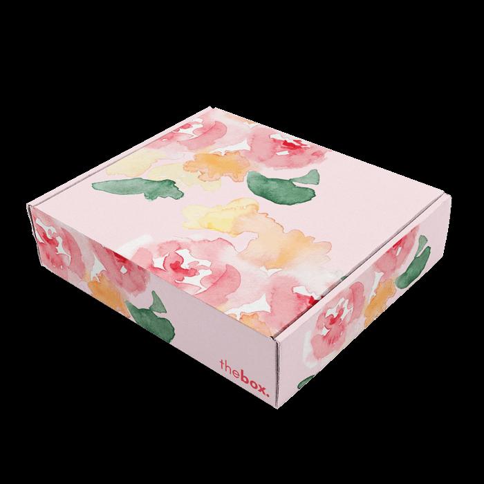 La Box VinSwiss